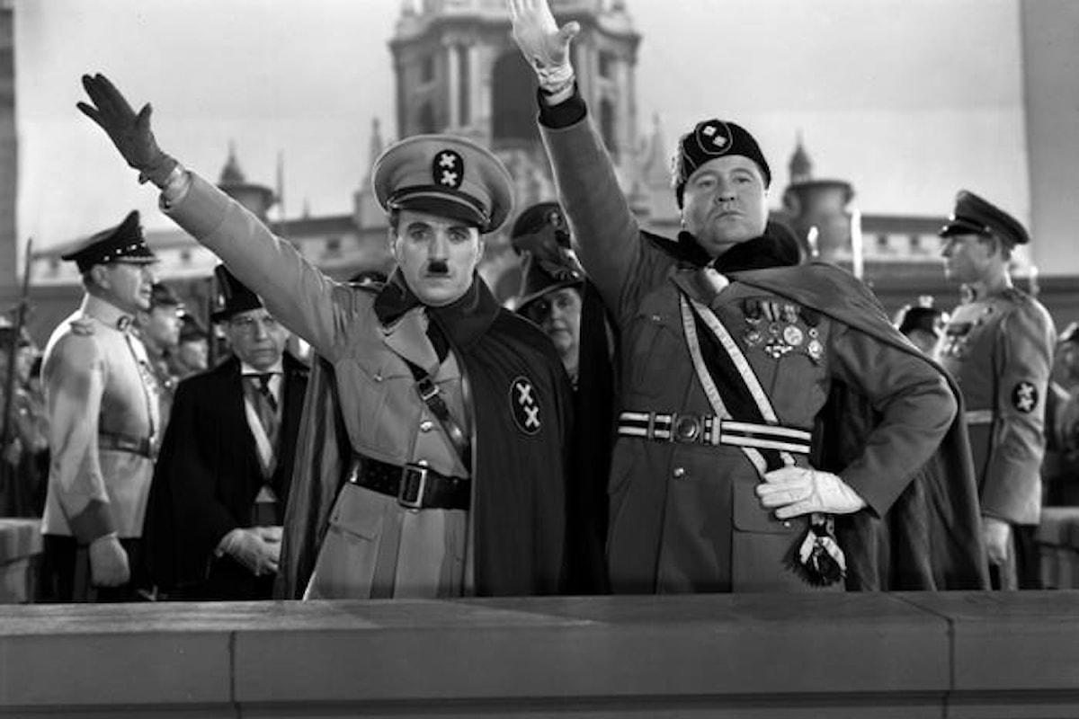 Un promemoria utile ai supporter del sovranismo e del populismo