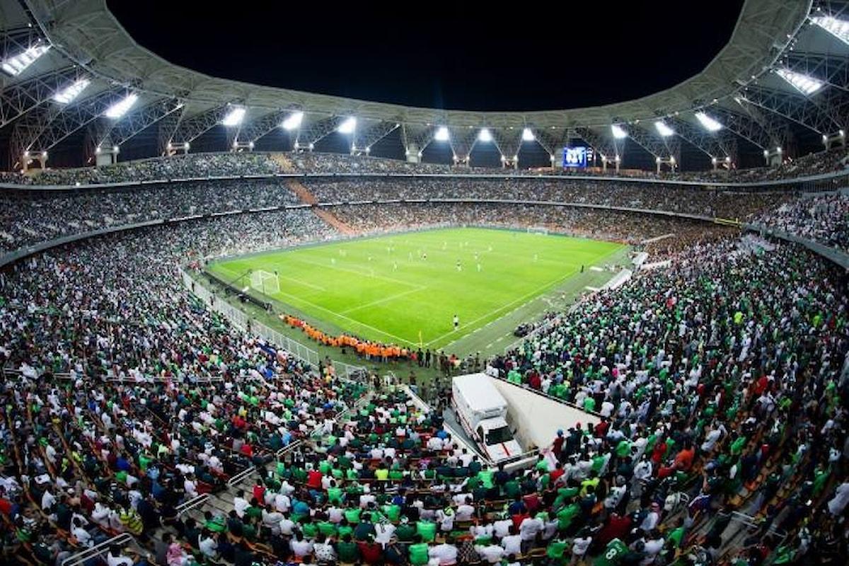 La partita di Supercoppa a Jeddah e l'ipocrisia dei politici italiani
