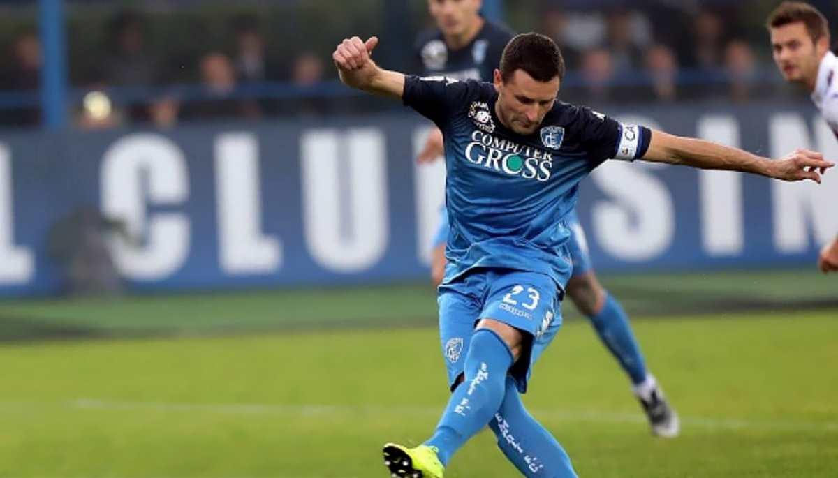 Serie A, gli incontri della 22esima giornata