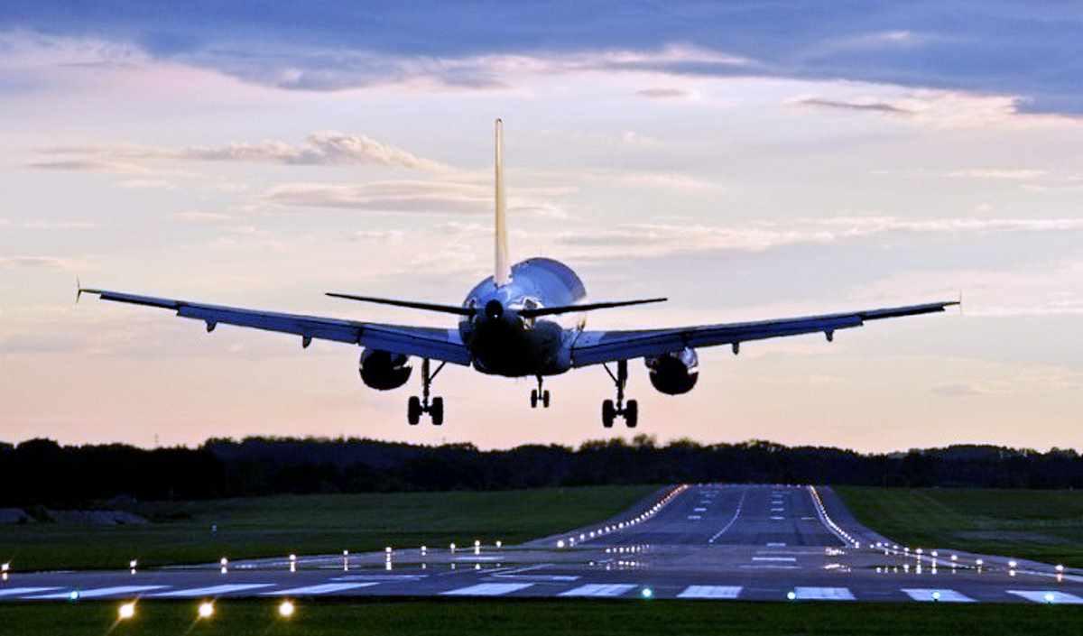 I4Flight: nasce la polizza contro la cancellazione dei voli