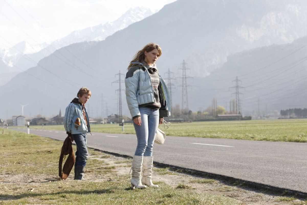 Dal 26 al 31 marzo a Milano in programma il cinema svizzero contemporaneo