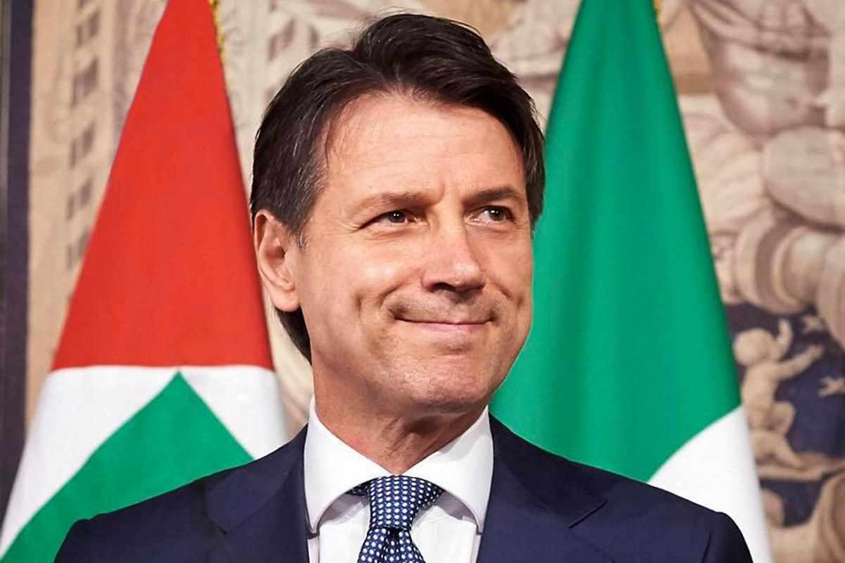 Tav, il Governo decide di non decidere, rimandando il prosieguo dei lavori a dopo le elezioni europee