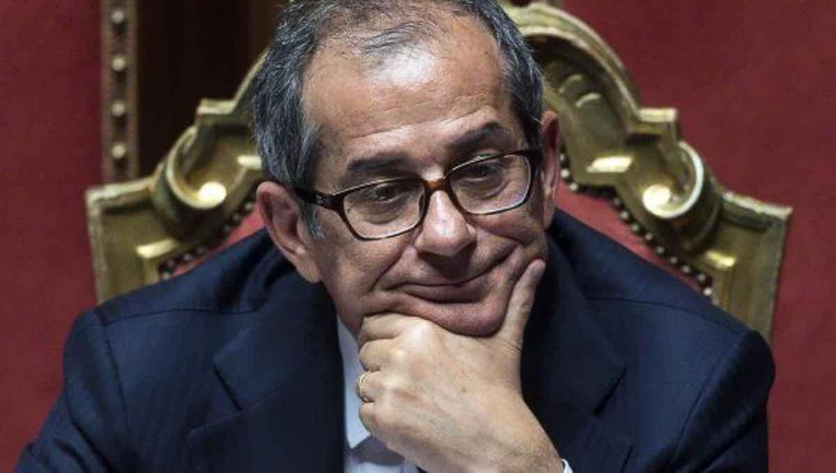 Tav Torino Lione, ancora tensioni nel Governo: Tria dice sì, Conte nì, Toninelli la boccia