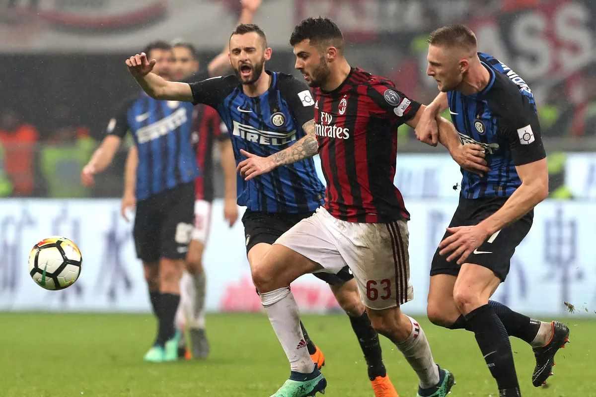 La Serie A di nuovo al via venerdì con Cagliari Fiorentina per la 9.a giornata di ritorno