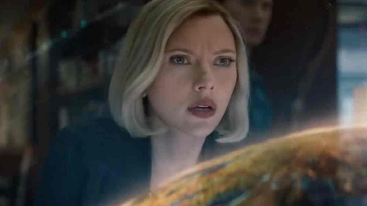 Presentato lunedì in anteprima a Los Angeles, Avengers: Endgame sarà nei cinema da questa settimana