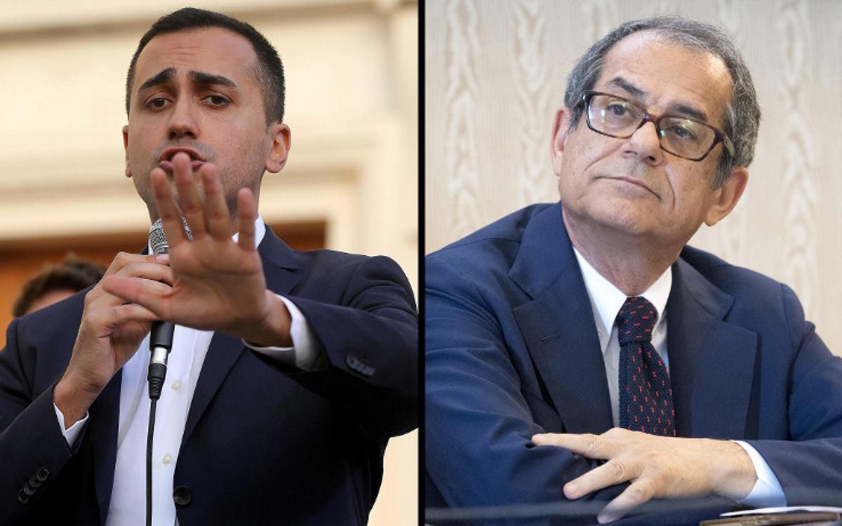 Anche per l'OCSE la crescita dell'Italia nel 2019 sarà di poco superiore allo zero