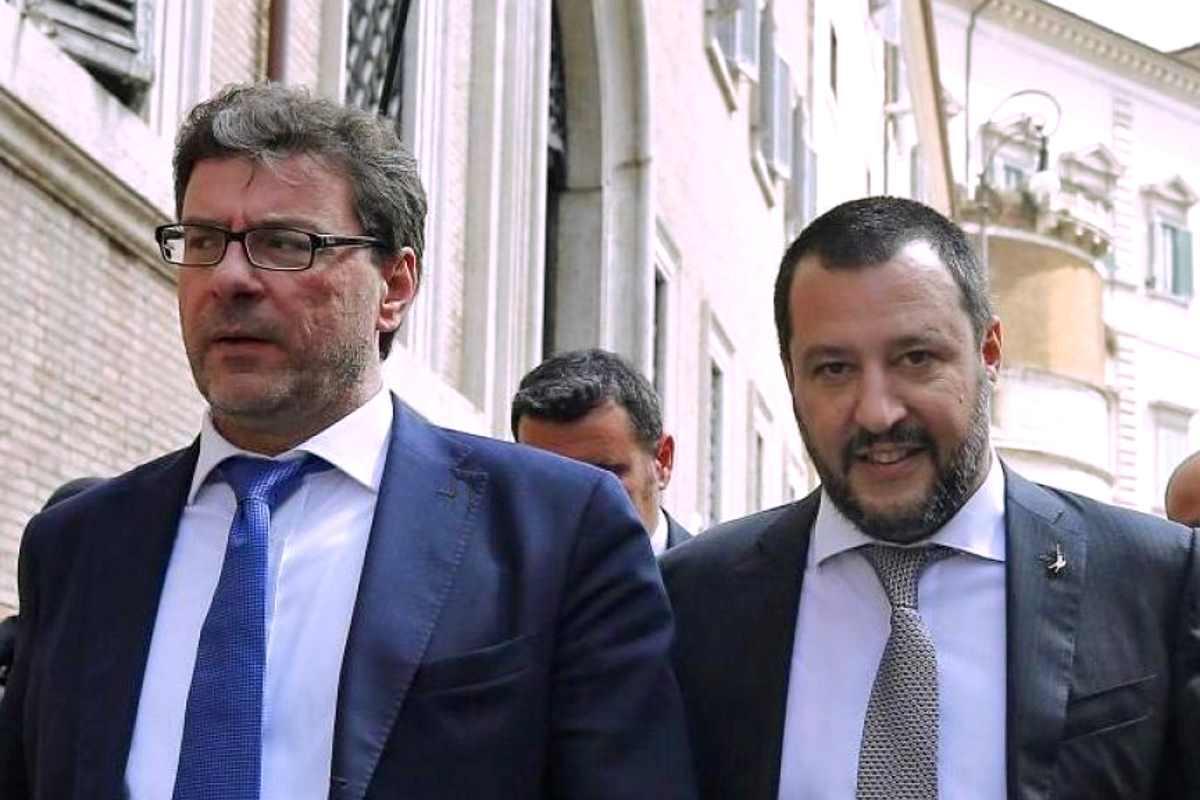 Tra il no al Salva Roma e l'assunzione del figlio di un indagato il Governo del cambiamento è ormai al capolinea