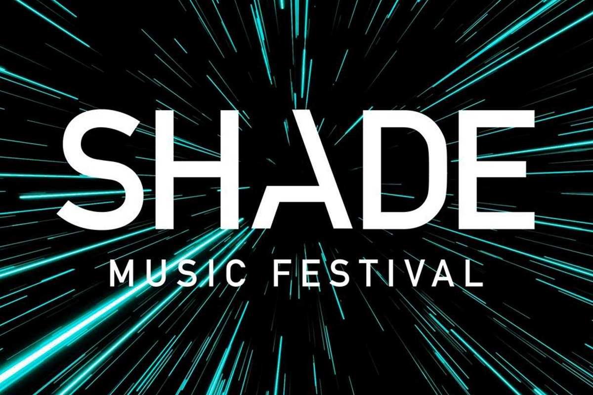 Shade Music Festival 2019, 48 Hours a Bergamo il 7 e l'8 giugno
