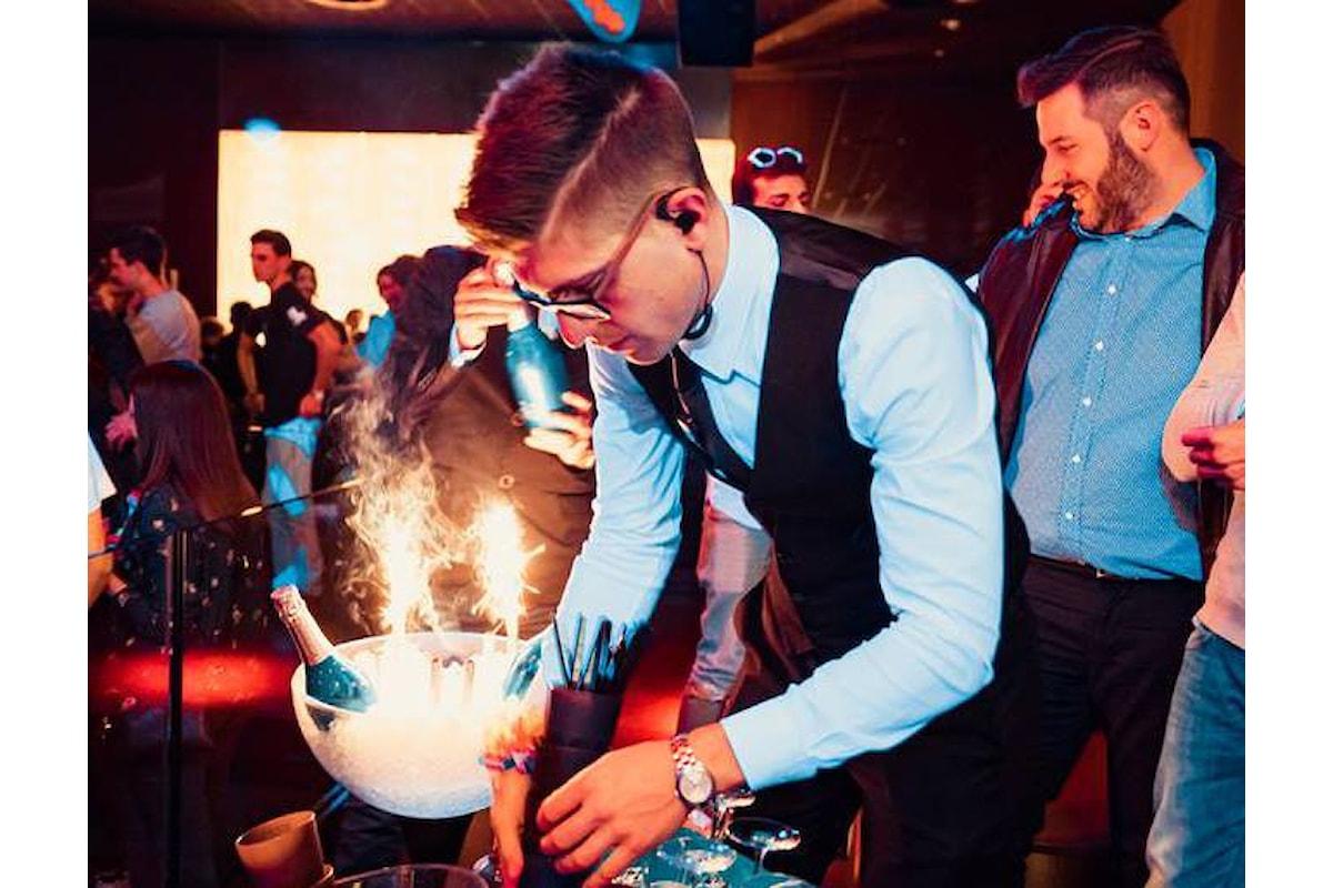 SC Management: con i Dance Music Awards, per supportare tutta la nightlife italiana