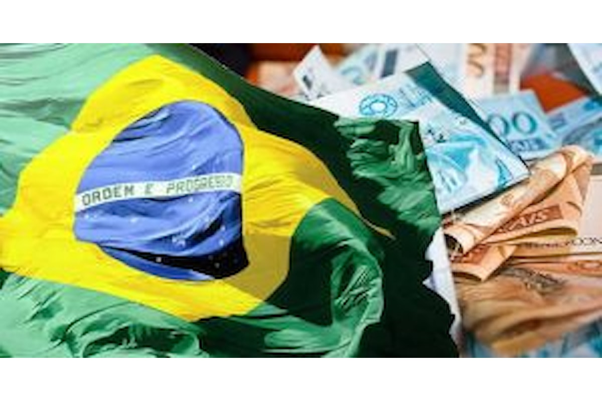 Banco do Brazil, nessun cambio nella politica monetaria