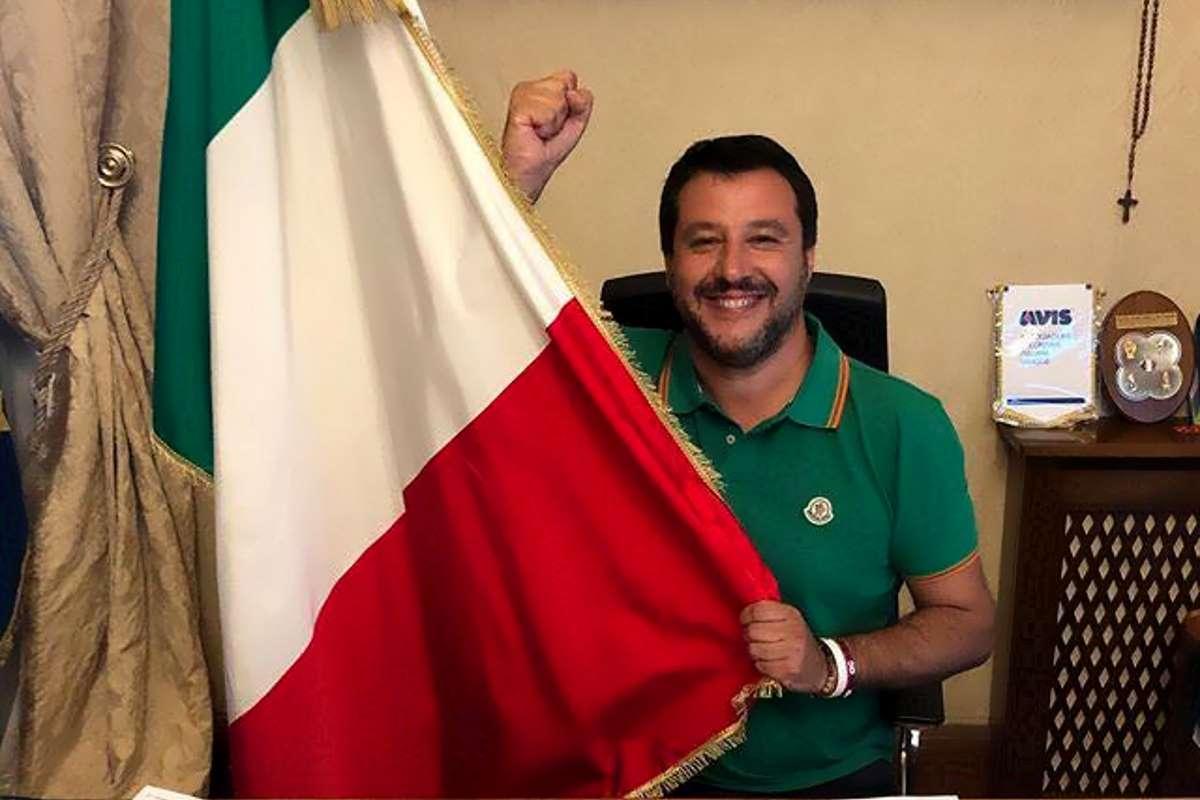 Abbiamo spezzato le reni alla Svezia: l'Italia si aggiudica le Olimpiadi invernali 2026