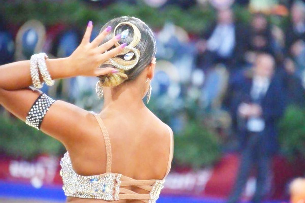 Festival Ballando Ballando: XXIX edizione