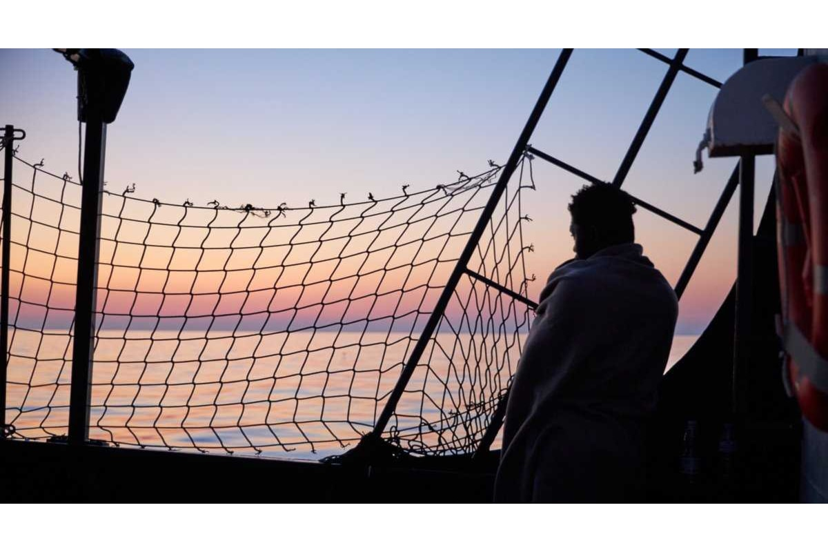 Il Governo di Malta accetta di accogliere i migranti a bordo della Alan Kurdi