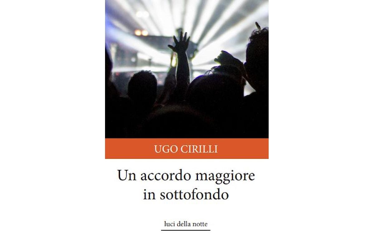 Un romanzo sul mito del successo nell'Italia di oggi