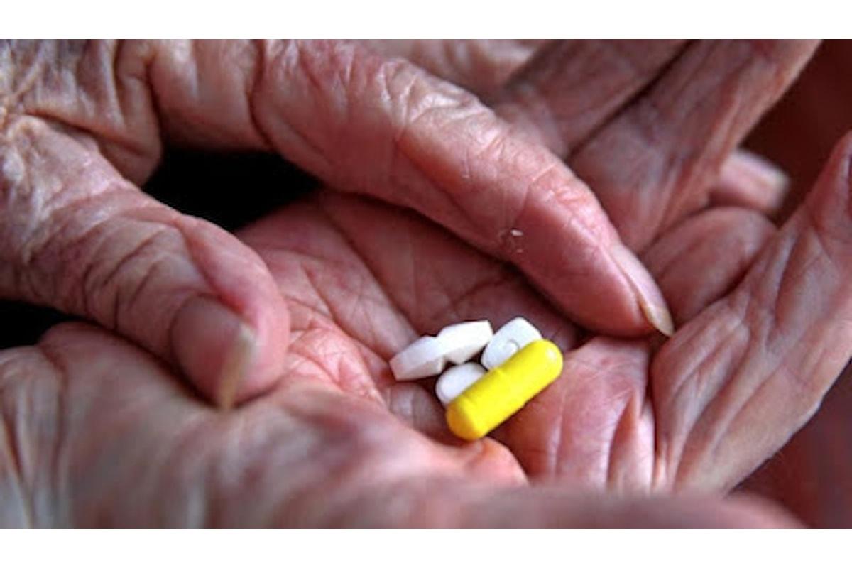 Statine: l'abbandono autonomo delle terapie potrebbe persino mettere a rischio la vita di un paziente