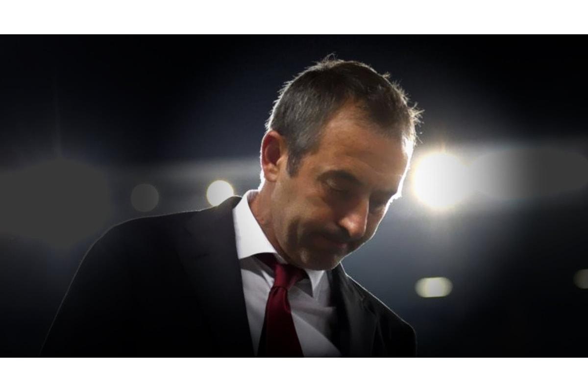Milan - Fiorentina l'incontro clou della 6.a giornata di Serie A