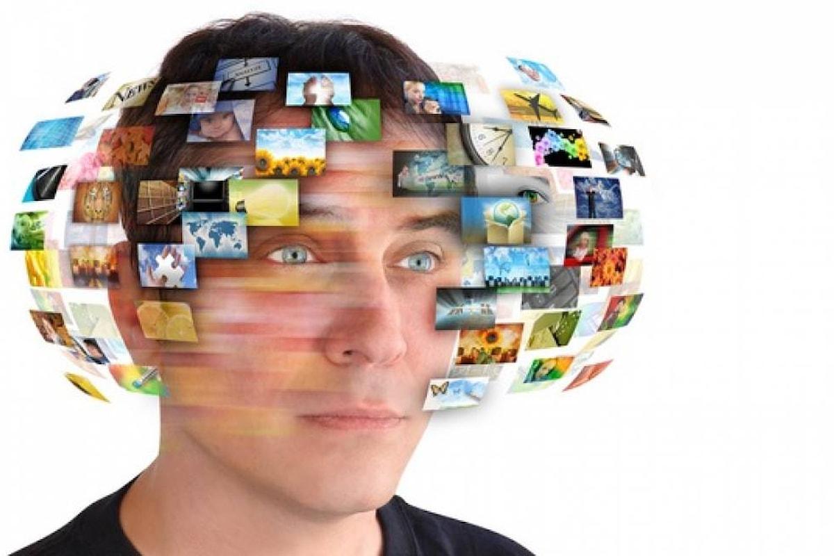 Web, social e nostalgia