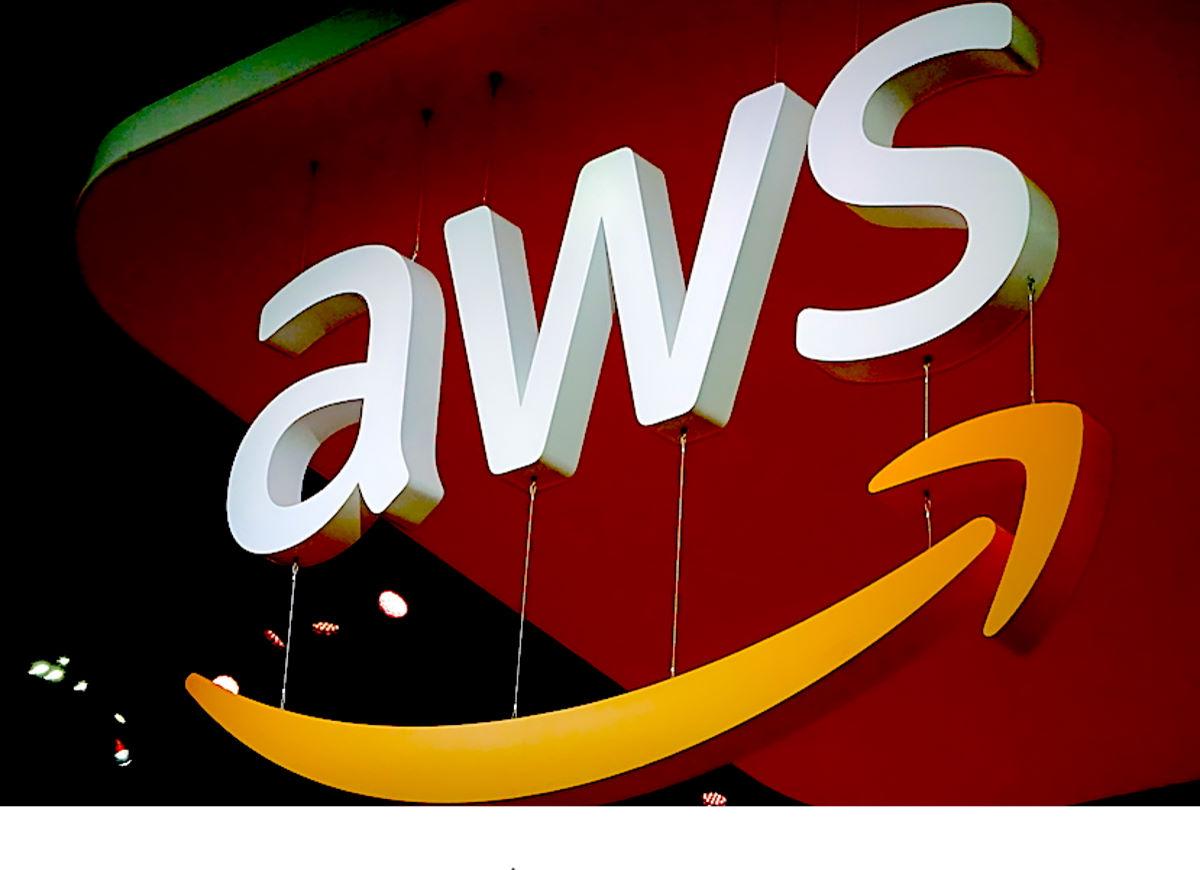 Amazon avrebbe deciso di dare battaglia per il JEDI
