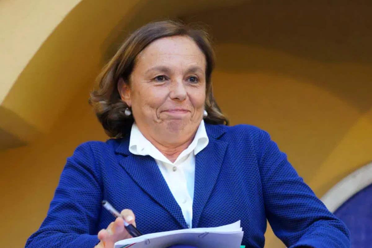 Le Ong che effettuano operazioni SAR nel Mediterraneo centrale hanno incontrato la ministra Lamorgese