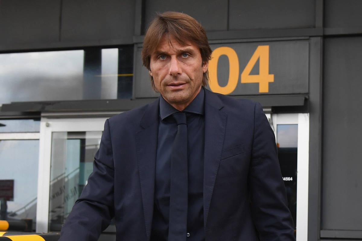 L'Inter di Conte all'esame di Barcellona e Juventus per capire se sia o meno una grande squadra