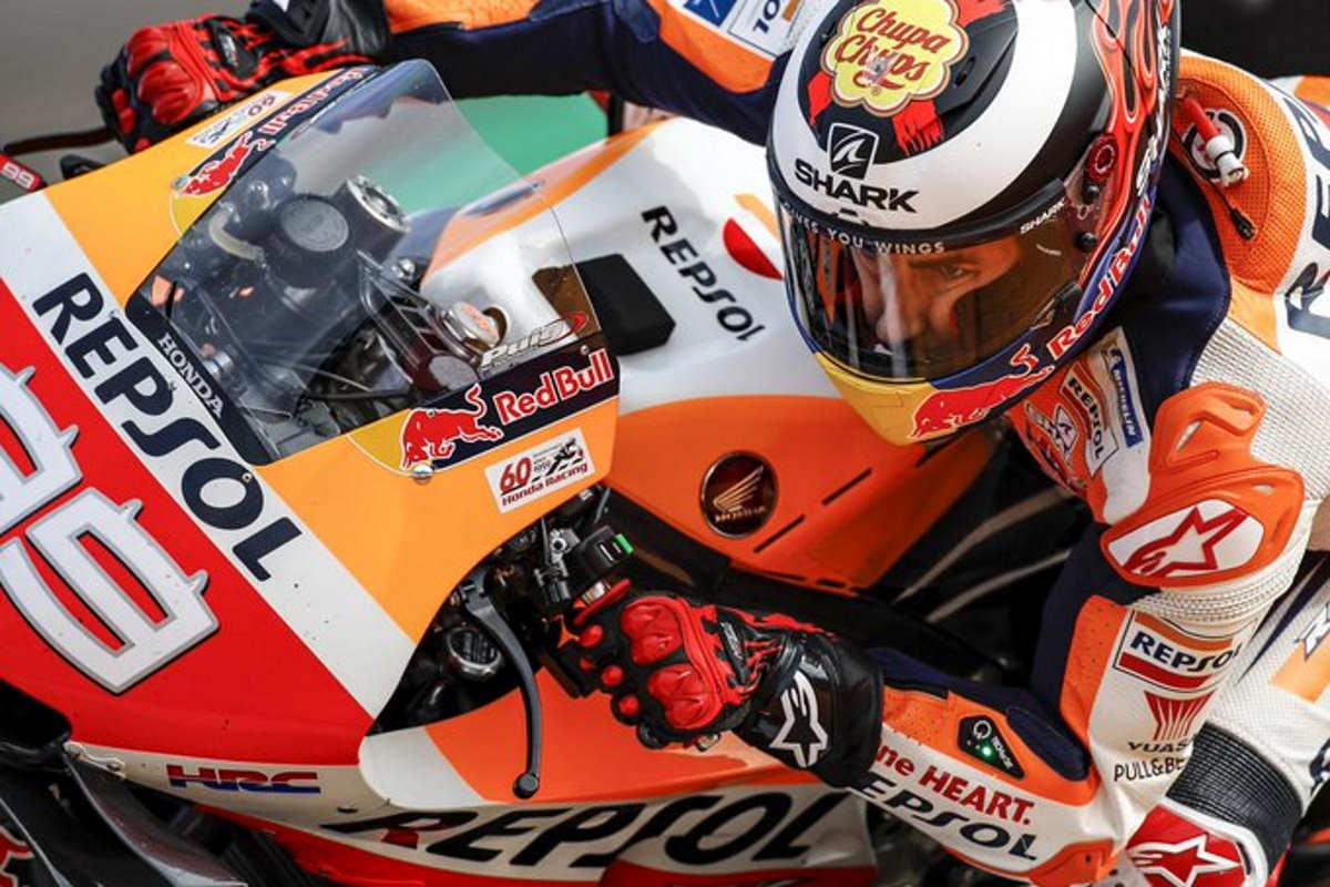 MotoGP, domenica si corre il GP del Giappone quartultima gara della stagione