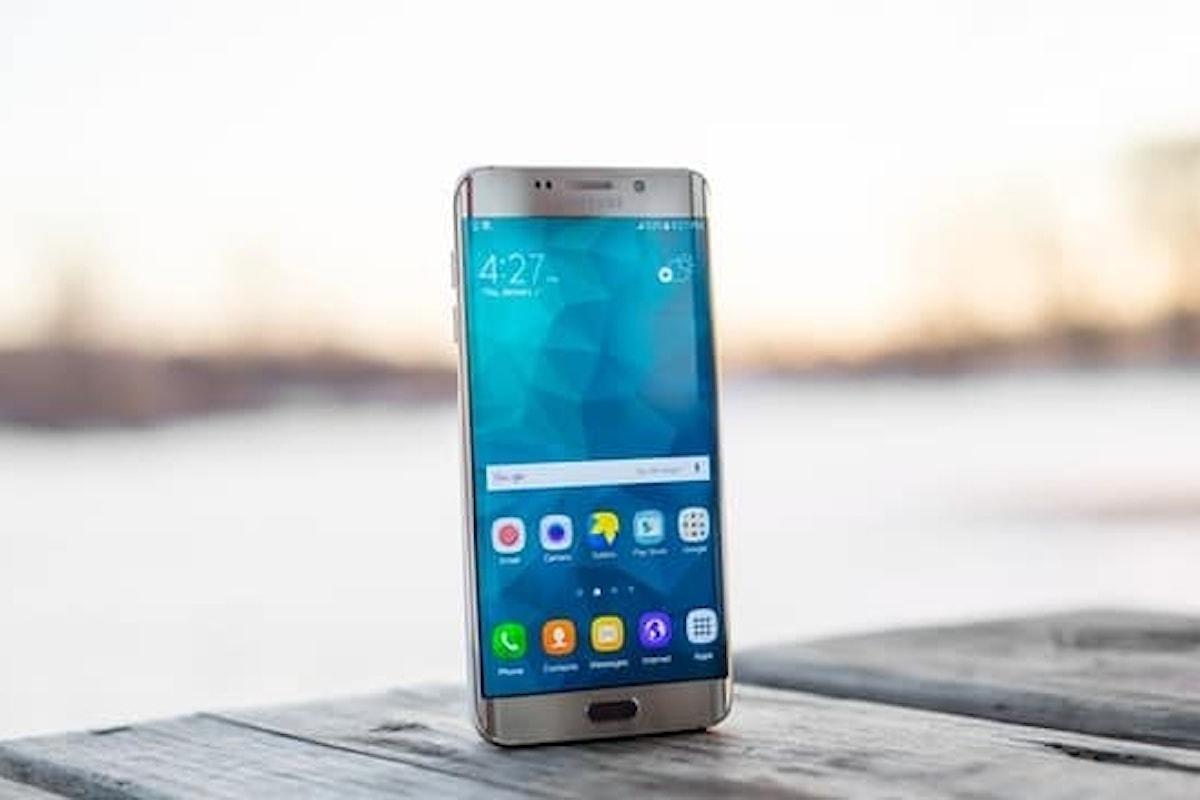 Samsung Galaxy S10 Lite, ultimi rumors su scheda tecnica, uscita e prezzo