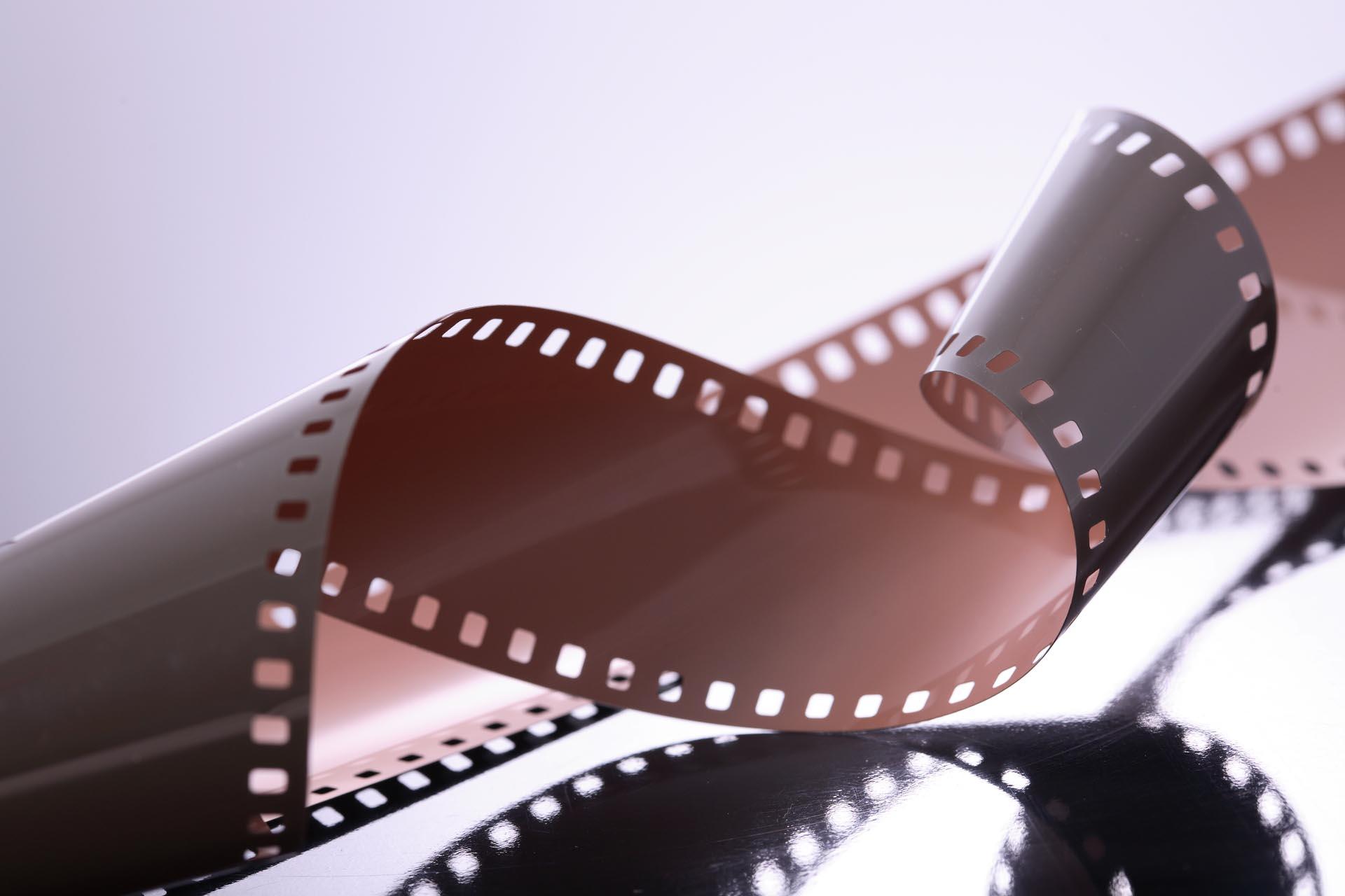 Nell'era del digitale, quali sono le migliori pellicole fotografiche