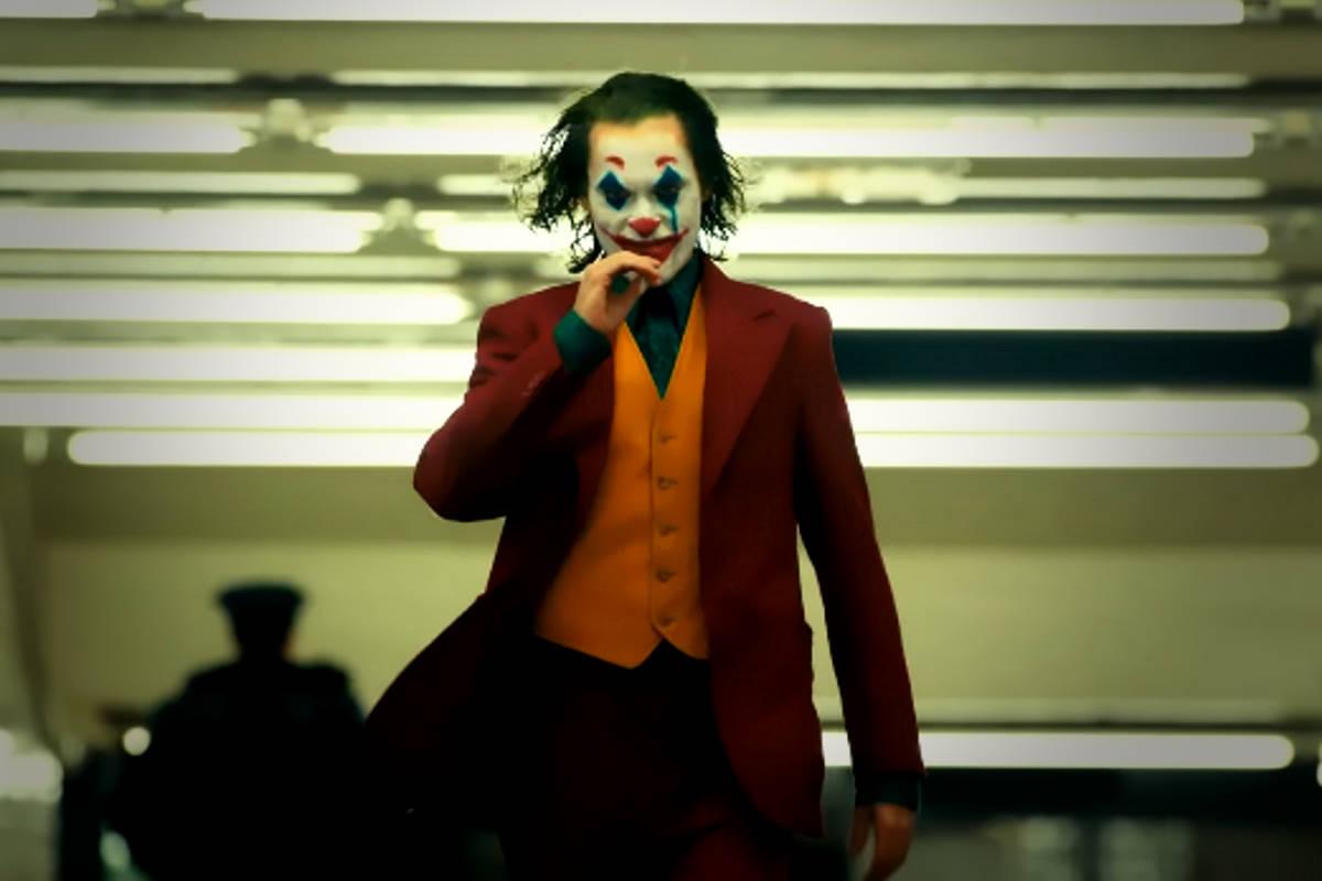 Joker supera anche Il Cavaliere Oscuro di Christopher Nolan al box office mondiale e conquista il Presidente Donald Trump