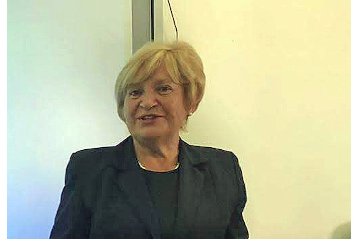Savona. L'assessore al Personale Maria Zunato comunica tre nuove assunzioni