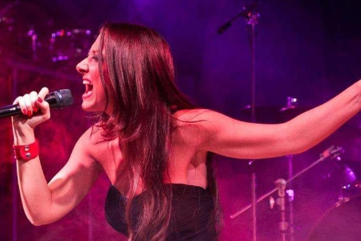 Amelie, nuove date tour: Albenga e Monza