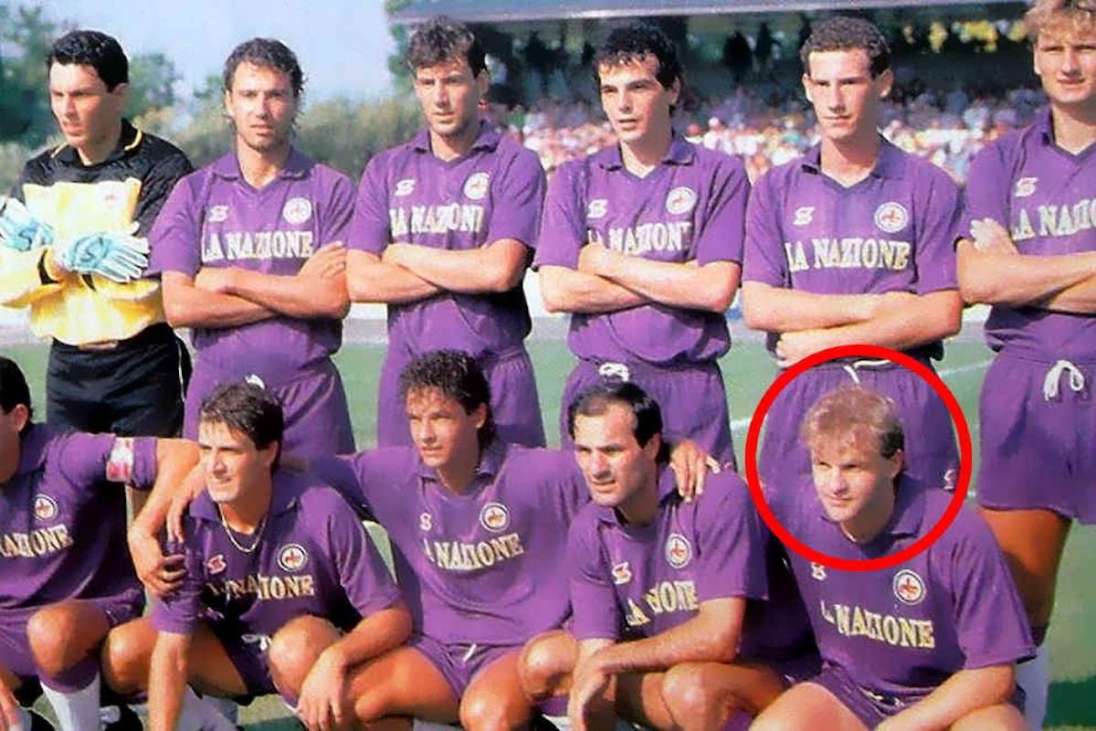Fiorentina, Beppe Iachini è il nuovo allenatore della viola