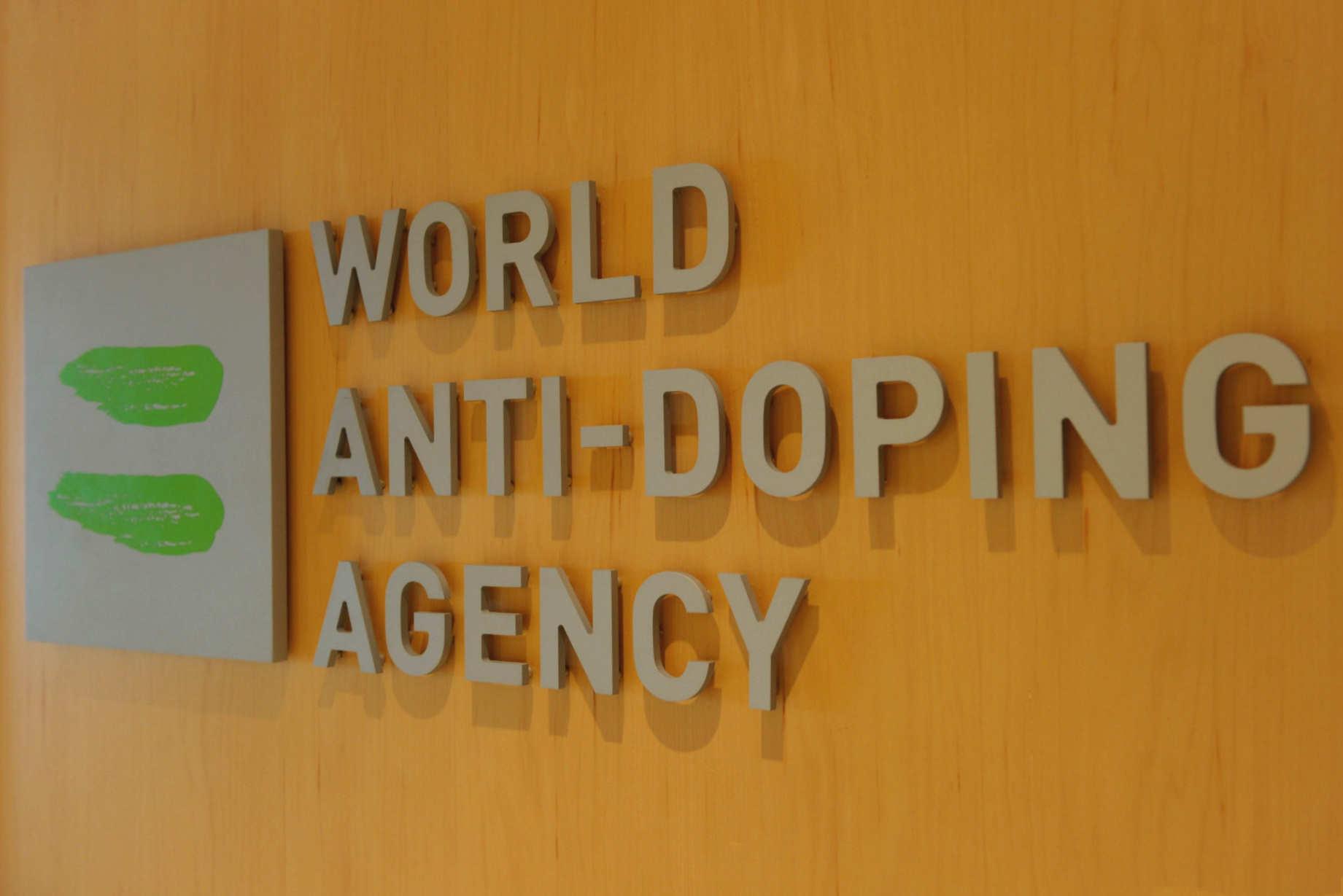 La WADA squalifica la Russia dalle competizioni olimpiche per i prossimi 4 anni