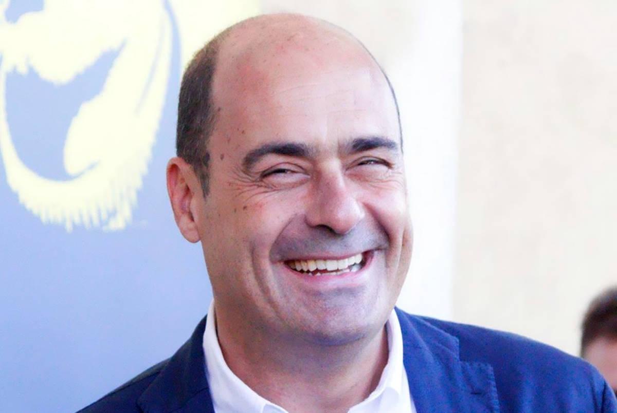 Zingaretti annuncia che cambierà il Pd: sarà la volta buona?