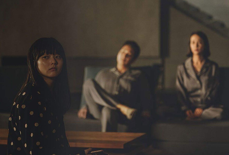 Il film rivelazione dell'anno Parasite trionfa ai National Society of Film Critics Awards