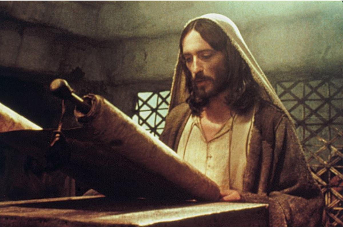 La Domenica della Parola di Dio. Francesco istituisce una nuova solennità. Un'opportunità da non perdere!
