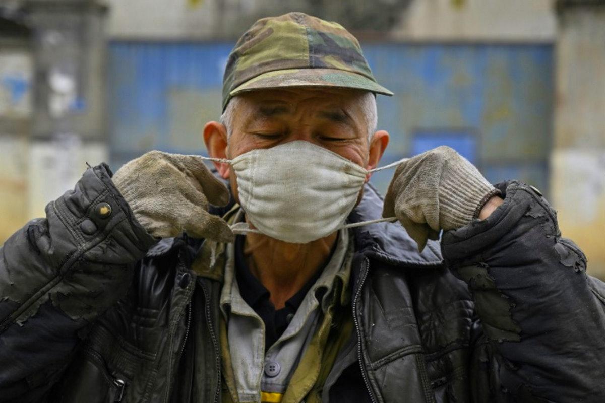 Coronavirus, il contagio si è esteso a tutte le province cinesi