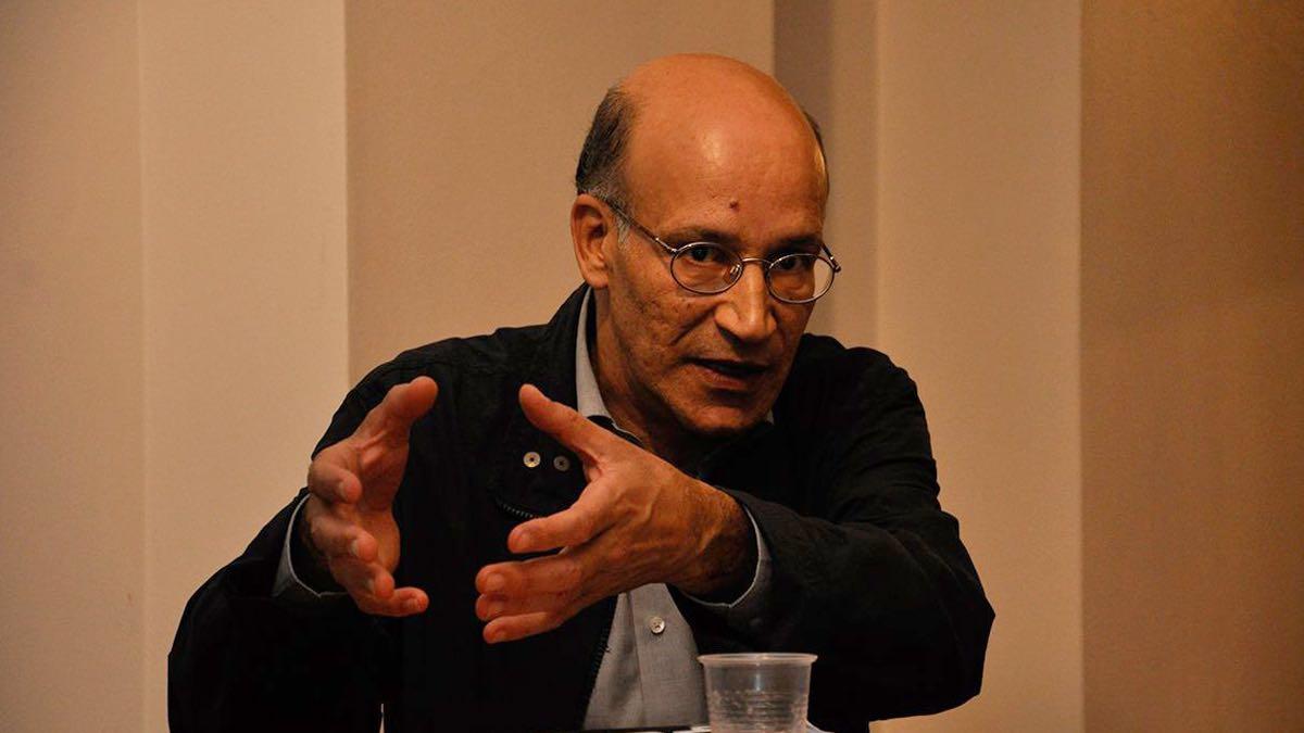Tahar Lamri, scrittore algerino da 30 anni in Italia, sul razzismo
