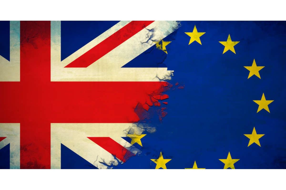 L'uscita del Regno Unito dall'UE non segna la fine della cooperazione