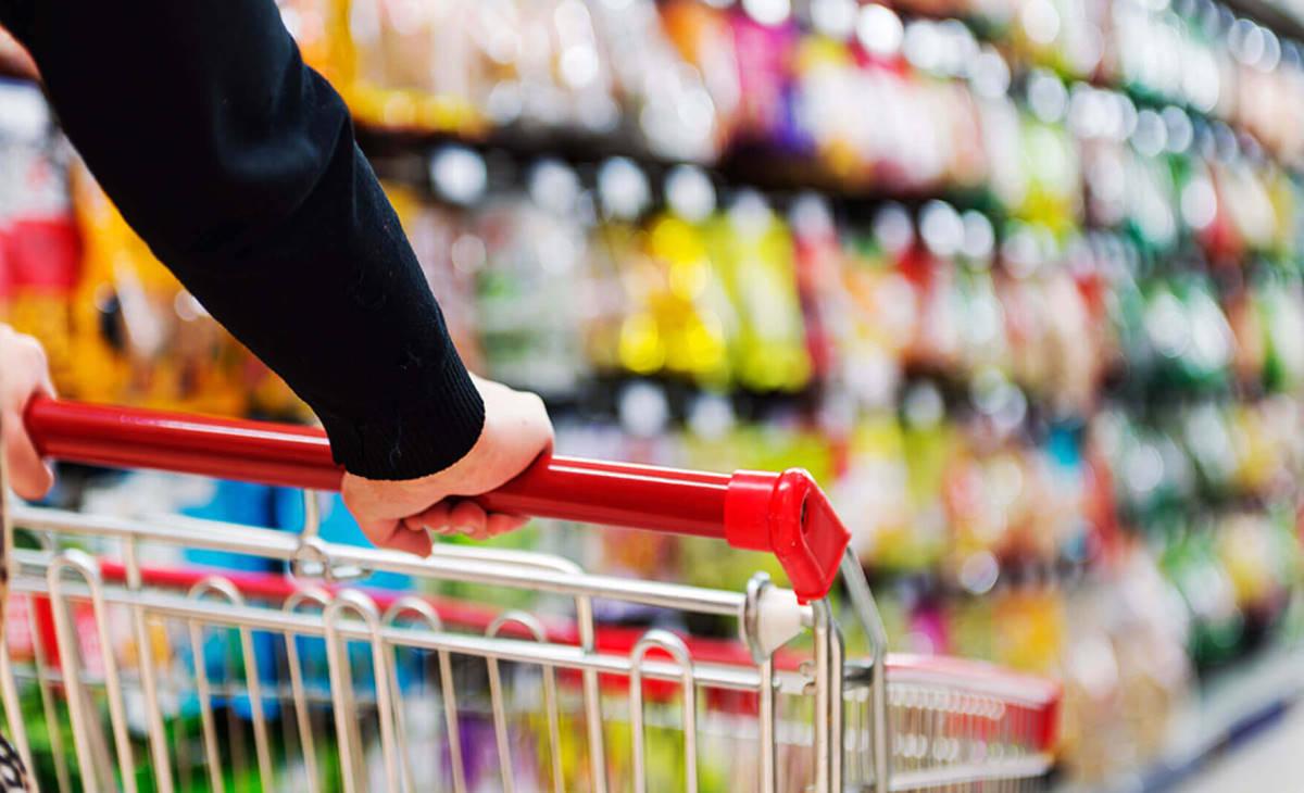 Istat, l'inflazione acquisita per il 2020 è pari a zero