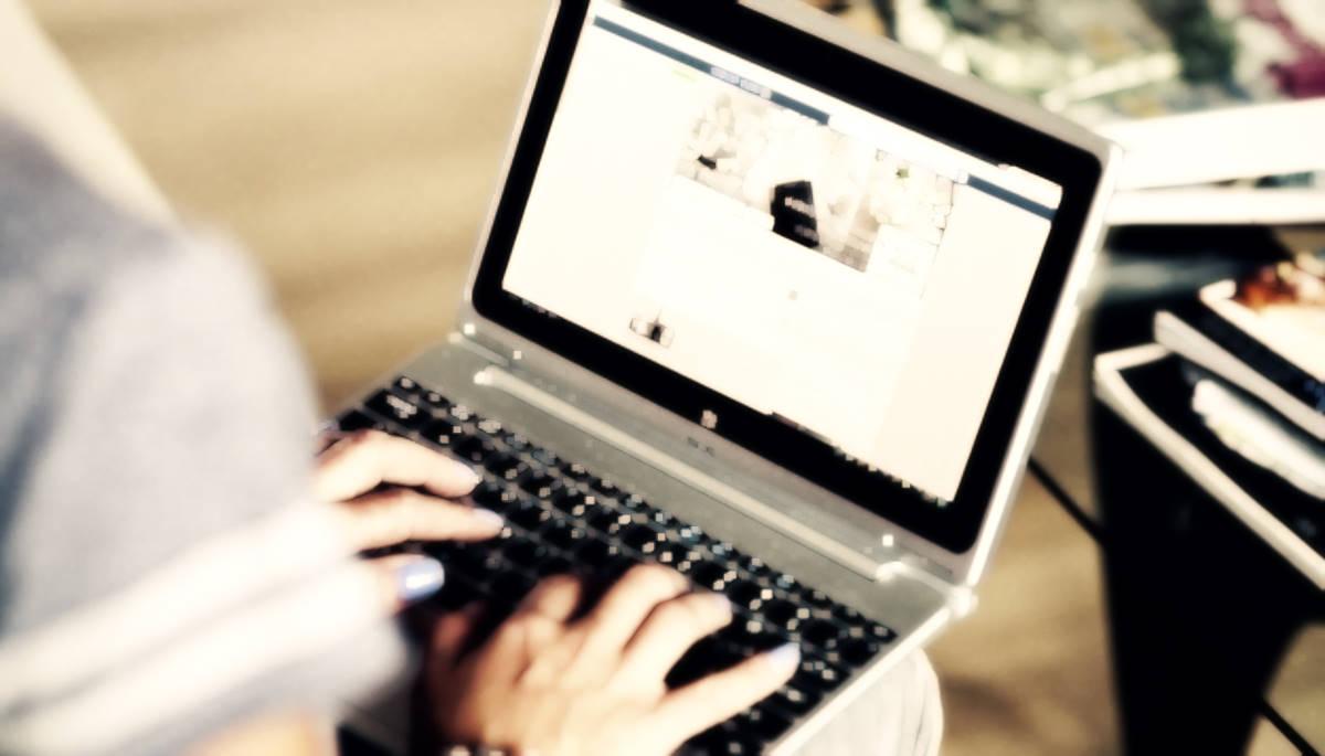 Cyberbullismo, cybersecurity e cybercrime nel deep web in un evento formativo riconosciuto dall'ordine degli avvocati di Bari