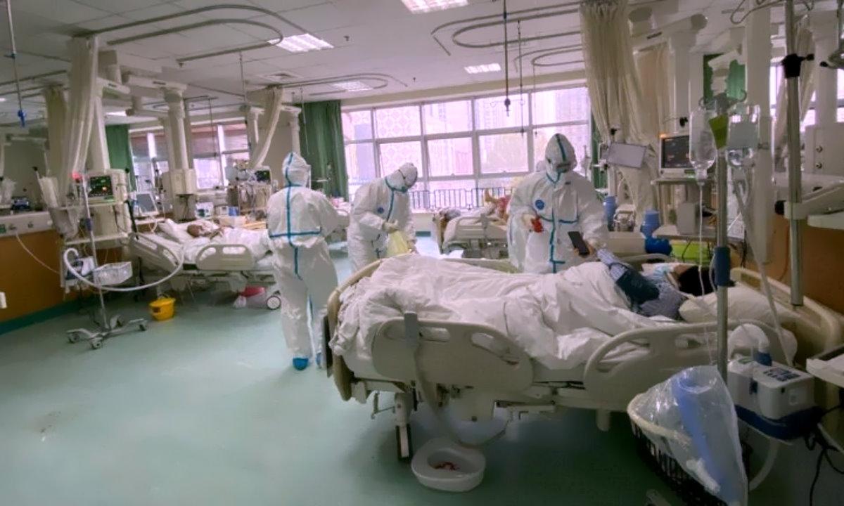 Coronavirus, le ultime notizie al 9 febbraio