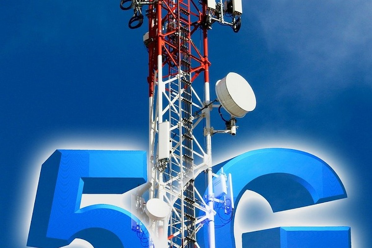 Slovenia abandona la tecnología 5G