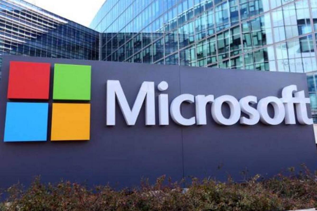 Bill Gates dedicherà il suo tempo solo alla sua Fondazione e lascia così il CdA di Microsoft
