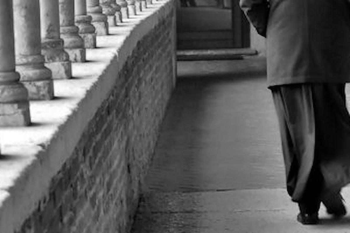 Covid-19: la pandemia ha causato in Italia la morte di 11 sacerdoti. Chiuso anche il santuario mariano di Lourdes