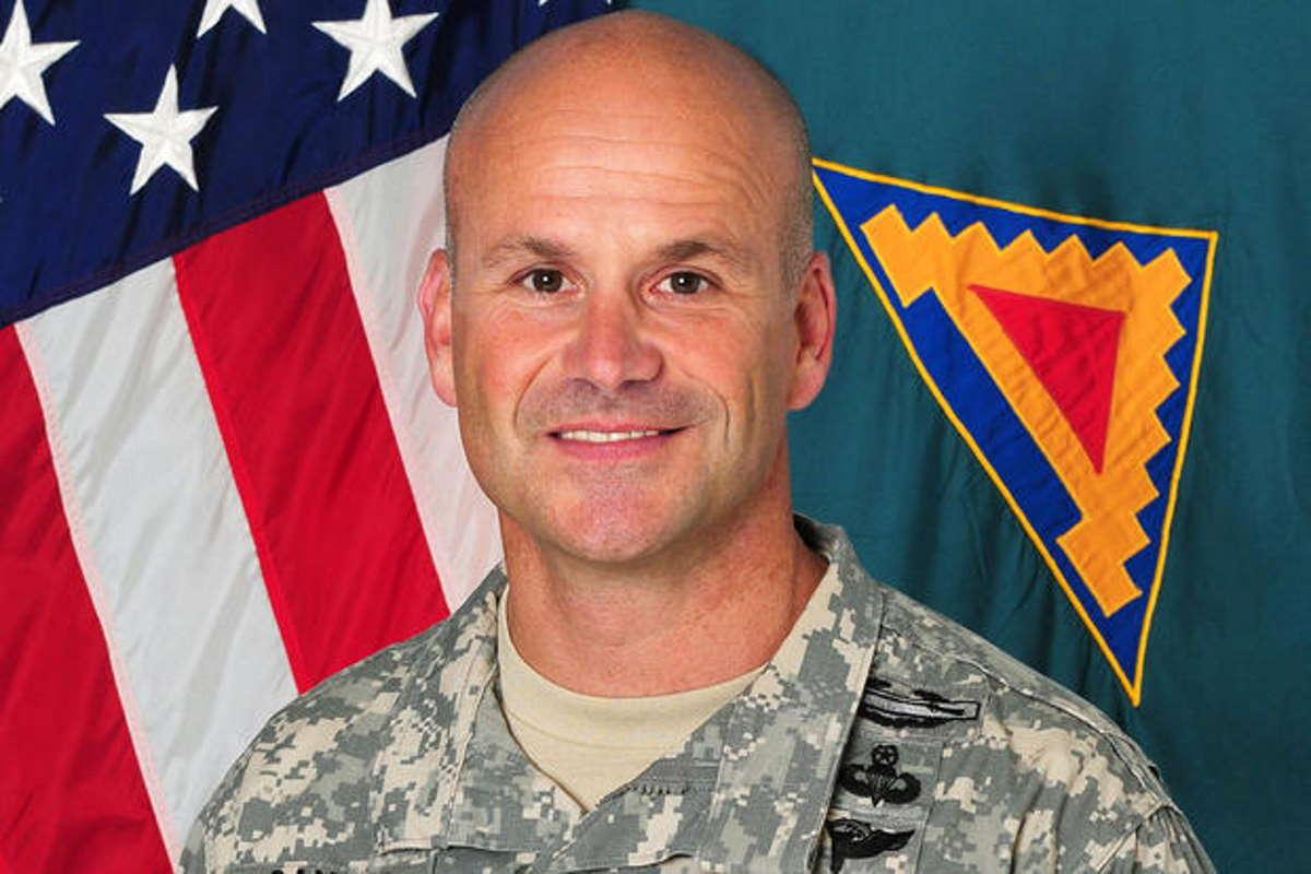 Il Generale Cavoli, comandante dell'esercito USA in Europa contagiato da coronavirus, stop all'esercitazione Defender Europe 2020?