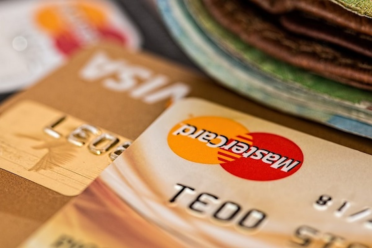 Spese e consumi, l'impatto della Covid cambia le nostre abitudini sui pagamenti