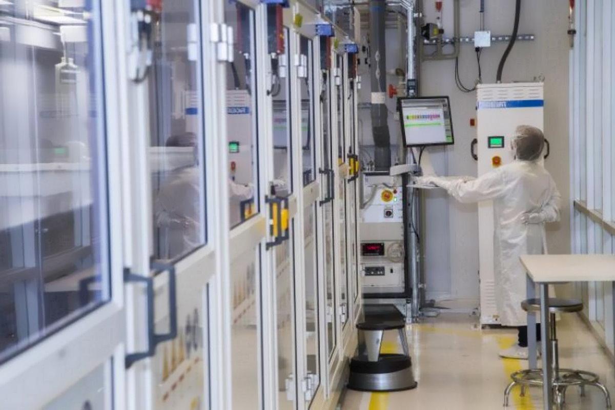 Fatturato e ordinativi dell'industria a febbario 2020: si notano le prime conseguenze della pandemia