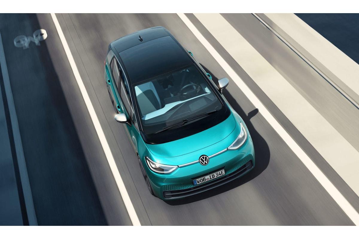 Cosa ne sarà della Volkswagen ID.3? Le risposte dietro ritardi e misteri.