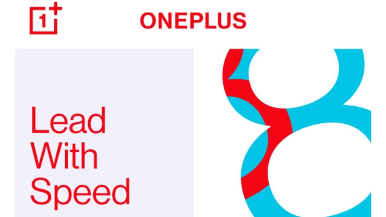 La presentazione in diretta streaming di OnePlus 8 e OnePlys 8 Pro