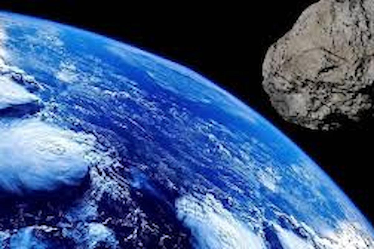 Il coronavirus e l'asteroide 1998 OR2 che si avvicinerà alla Terra: una delle più grandi fake news degli ultimi anni